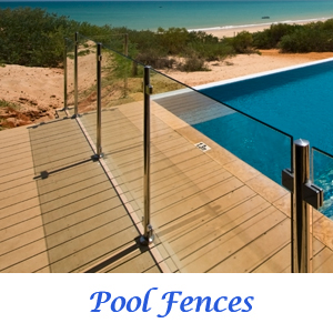 Steel fence solutions, Steel fencing, tubular steel fencing, tubular steel fences, steel fences, steel fencing Frankston, steel fence Frankston, Steel fence solutions Carrum Downs, Steel fencing Carrum Downs, steel fences Carrum Downs, tubular steel fences Carrum Downs, steel fences Carrum Downs, steel fencing Frankston, steel fences Frankston, steel fences Carrum Downs, Steel fence solutions Mornignton Peninsula, Steel fencing Mornington Peninsula, tubular steel fencing Mornignton Peninsula, tubular steel fences Mornington Peninsula, steel fences Mornington Peninsula, steel fencing Mornington Peninsula, steel gates Mornignton Peninsula, Steel fence solutions Dandenong, Steel fencing Dandenong, tubular steel fencing Dandenong, tubular steel fences Dandenong, steel fences Dandenong, steel fencing Seaford, steel fences Seaford, steel fencing Skye, steel fences Skye, steel gates Skye, steel gates Seaford, steel fencing contractor, steel fencing contractor Frankston, steel fencing contractor Melbourne, steel fencing contractor Seaford, steel fencing contractor Mornington Peninsula, steel fencing contractor Carrum Downs, steel fencing contractor Sandhurst, steel fence contractor Frankston, steel fence contractor Carrum Downs, steel fence contractor Seaford, steel fence contractor Mornington Peninsula, steel fence contractor Melbourne, steel fence contractor Sandhurst