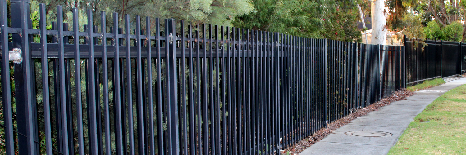 Steel fence solutions, Steel fencing, tubular steel fencing, tubular steel fences, steel fences, steel fencing Frankston, steel fence Frankston, Steel fence solutions Carrum Downs, Steel fencing Carrum Downs,  steel fences Carrum Downs, tubular steel fences Carrum Downs, steel fences Carrum Downs, steel fencing Frankston, steel fences Frankston, steel fences Carrum Downs, Steel fence solutions Mornignton Peninsula, Steel fencing  Mornington Peninsula, tubular steel fencing  Mornignton Peninsula, tubular steel fences  Mornington Peninsula, steel fences  Mornington Peninsula, steel fencing Mornington Peninsula, steel gates  Mornignton Peninsula, Steel fence solutions Dandenong, Steel fencing Dandenong, tubular steel fencing Dandenong, tubular steel fences Dandenong, steel fences Dandenong, steel fencing Seaford, steel fences Seaford, steel fencing Skye, steel fences Skye, steel gates Skye, steel gates Seaford,