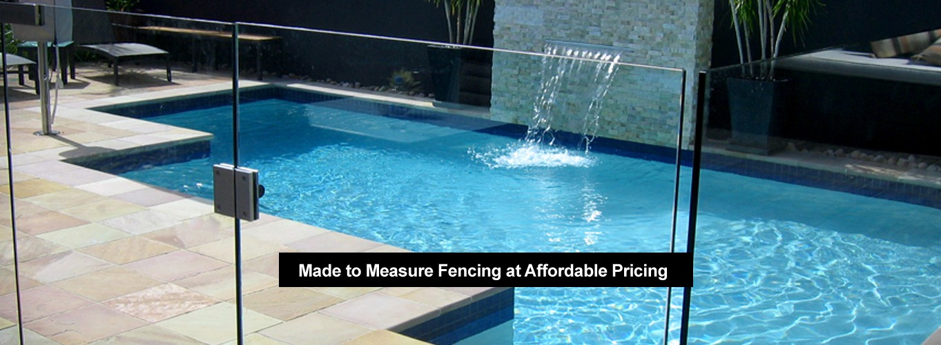 pool fencing, steel pool fencing, glass pool fencing, glass balustrade, glass pool fencing Mornington Peninsula, pool fencing Frankston, glass pool fencing Frankston, pool fencing Mornington Peninsula, pool fencing Carrum Downs, glass pool fencing Carrum Downs, glass balustrade Frankston, glass balustrade Mornington Peninsula
