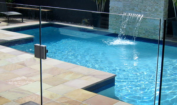 steel fence solutions, steel fencing solutions, pool fencing, pool glass fencing, glass pool fencing, pool fences, glass pool fences, pool glass fences, glass fencing, glass balustrading, steel balustrading, stainless steel handrails, steel fence solutions, steel fencing solutions Frankston, pool fencing Frankston, pool glass fencing Frankston, glass pool fencing Frankston, pool fences Frankston, glass pool fences Frankston, pool glass fences Frankston, glass fencing Frankston, glass balustrading Frankston, steel balustrading Frankston, stainless steel handrails Frankston, steel fence solutions Carrum Downs, steel fencing solutions Carrum Downs, pool fencing Carrum Downs, pool glass fencing Carrum Downs, glass pool fencing Carrum Downs, pool fences Carrum Downs, glass pool fences Carrum Downs, pool glass fences Carrum Downs, glass fencing Carrum Downs, glass balustrading Carrum Downs, steel balustrading Carrum Downs, stainless steel handrails Carrum Downs, steel fence solutions Melbourne, steel fencing solutions Melbourne, pool fencing Melbourne, pool glass fencing Melbourne, glass pool fencing Melbourne, pool fences Melbourne, glass pool fences Melbourne, pool glass fences Melbourne, glass fencing Melbourne, glass balustrading Melbourne, steel balustrading Melbourne, stainless steel handrails Melbourne, steel fence solutions Mornington Peninsula, steel fencing solutions Mornington Peninsula, pool fencing Mornington Peninsula, pool glass fencing Mornington Peninsula, glass pool fencing Mornington Peninsula, pool fences Mornington Peninsula, glass pool fences Mornington Peninsula, pool glass fences Mornington Peninsula, glass fencing Morninton Peninsula, glass balustrading Mornington Peninsula, steel balustrading Mornington Peninsula, stainless steel handrails Mornington Peninsula, steel fence solutions Seaford, steel fencing solutions Seaford, pool fencing Seaford, pool glass fencing Seaford, glass pool fencing Seaford, pool fences Seaford, glass pool fences Seaford, pool glass fences Seaford, glass fencing Seaford, glass balustrading Seaford, steel balustrading Seaford, stainless steel handrails Seaford, balustrading fencing Frankston, balustrading fencing Carrum Downs, balustrading fence Mornington Peninsula, balustrading fencing Melbourne, balustrading fencing Seaford