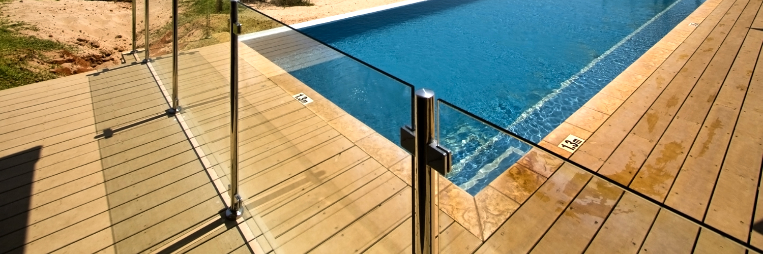 steel fence solutions, steel fencing solutions, pool fencing, pool glass fencing, glass pool fencing, pool fences, glass pool fences, pool glass fences, glass fencing, glass balustrading, steel balustrading, stainless steel handrails, steel fence solutions, steel fencing solutions Frankston, pool fencing Frankston, pool glass fencing Frankston, glass pool fencing Frankston, pool fences Frankston, glass pool fences Frankston, pool glass fences Frankston, glass fencing Frankston, glass balustrading Frankston, steel balustrading Frankston, stainless steel handrails Frankston, steel fence solutions Carrum Downs, steel fencing solutions Carrum Downs, pool fencing Carrum Downs, pool glass fencing Carrum Downs, glass pool fencing Carrum Downs, pool fences Carrum Downs, glass pool fences Carrum Downs, pool glass fences Carrum Downs, glass fencing Carrum Downs, glass balustrading Carrum Downs, steel balustrading Carrum Downs, stainless steel handrails Carrum Downs, steel fence solutions Melbourne, steel fencing solutions Melbourne, pool fencing Melbourne, pool glass fencing Melbourne, glass pool fencing Melbourne, pool fences Melbourne, glass pool fences Melbourne, pool glass fences Melbourne, glass fencing Melbourne, glass balustrading Melbourne, steel balustrading Melbourne, stainless steel handrails Melbourne, steel fence solutions Mornington Peninsula, steel fencing solutions Mornington Peninsula, pool fencing Mornington Peninsula, pool glass fencing Mornington Peninsula, glass pool fencing Mornington Peninsula, pool fences Mornington Peninsula, glass pool fences Mornington Peninsula, pool glass fences Mornington Peninsula, glass fencing Morninton Peninsula, glass balustrading Mornington Peninsula, steel balustrading Mornington Peninsula, stainless steel handrails Mornington Peninsula, steel fence solutions Seaford, steel fencing solutions Seaford, pool fencing Seaford, pool glass fencing Seaford, glass pool fencing Seaford, pool fences Seaford, glass pool fences Seaford, pool glass fences Seaford, glass fencing Seaford, glass balustrading Seaford, steel balustrading Seaford, stainless steel handrails Seaford, balustrading fencing Frankston, balustrading fencing Carrum Downs, balustrading fence Mornington Peninsula, balustrading fencing Melbourne, balustrading fencing Seaford, frameless glass pool fencing, frameless glass pool fencing Frankston, frameless glass pool fencing Mornington Peninsula, frameless glass pool fencing Carrum Downs, frameless glass pool fencing Seaford, frameless glass pool fencing Melbourne, balustrade fencing, balustrade fencing Frankston, balustrade fencing Seaford, balustrade fencing Carrum Downs, balustrade fencing Mornington Peninsula, balustrade fencing Melbourne, balustrade fencing Sandhurst