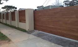sliding gate 7-1